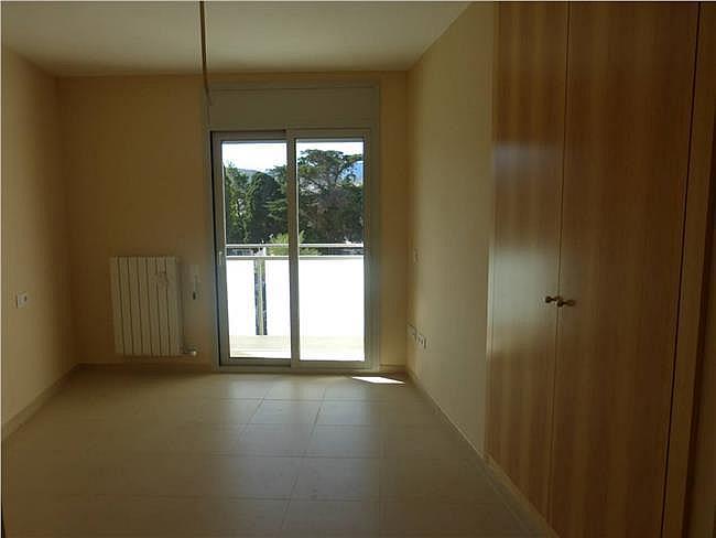 Apartamento en venta en Llançà - 310320813