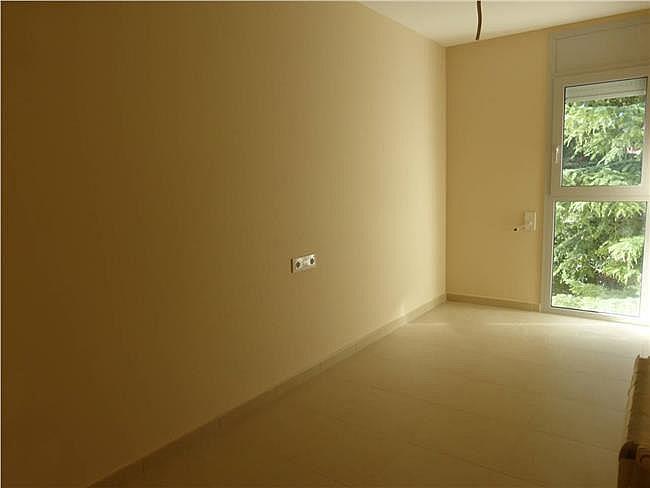 Apartamento en venta en Llançà - 310320816