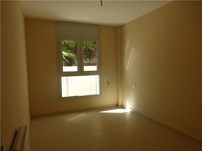 Apartamento en venta en Llançà - 310320819