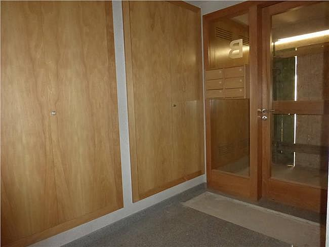 Apartamento en venta en Llançà - 310320822