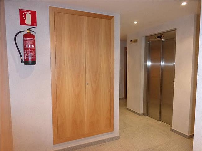 Apartamento en venta en Llançà - 310320825