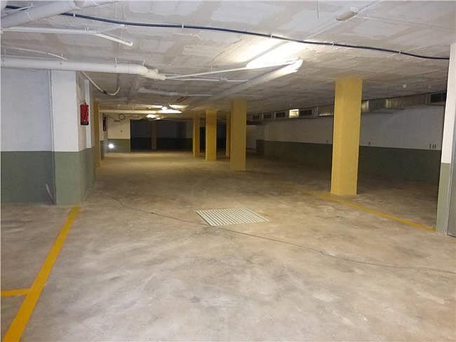 Apartamento en venta en Llançà - 310320828