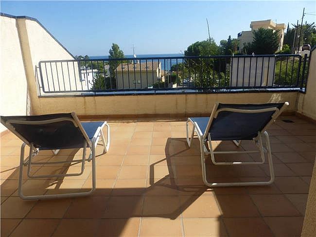 Apartamento en venta en Llançà - 309335120