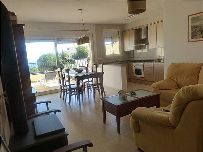 Apartamento en venta en Llançà - 309335123