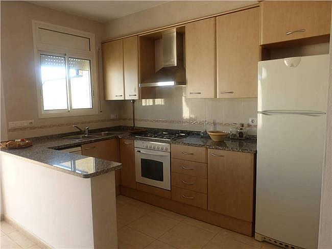 Apartamento en venta en Llançà - 309335126
