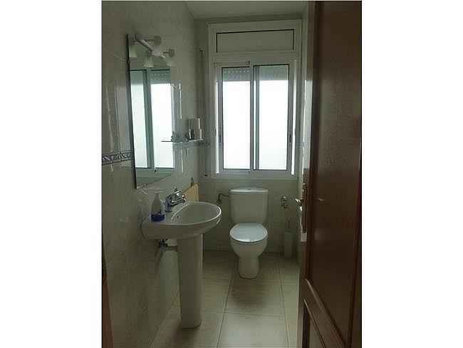 Apartamento en venta en Llançà - 309335129