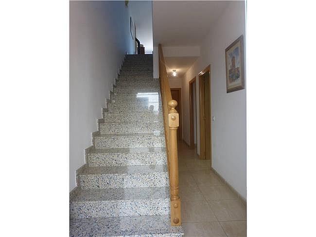 Apartamento en venta en Llançà - 309335132