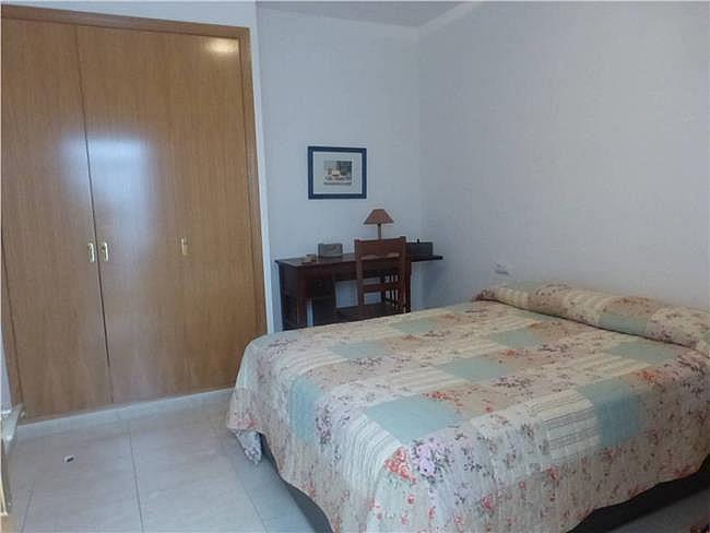 Apartamento en venta en Llançà - 309335135