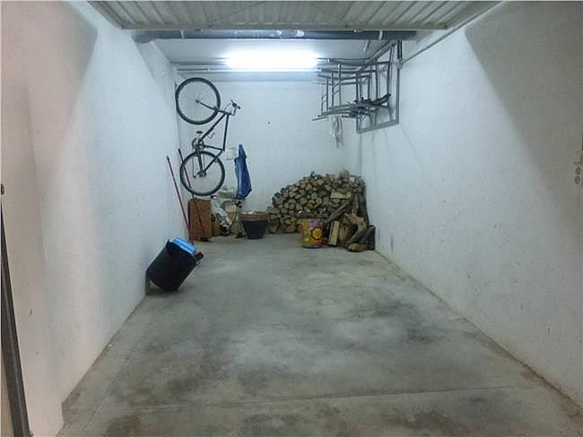 Apartamento en venta en Llançà - 309335147