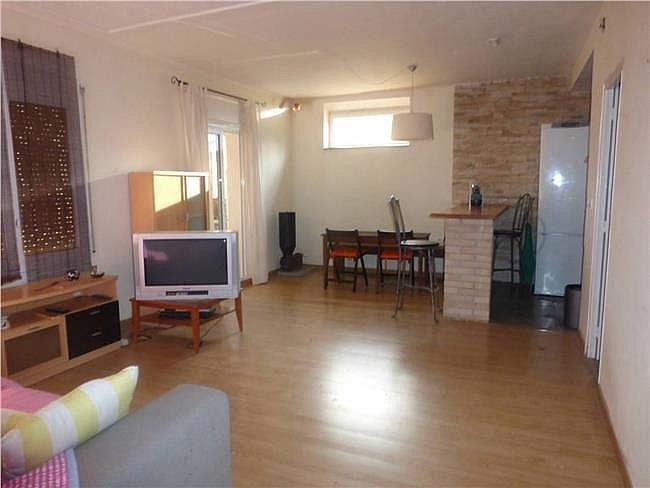 Apartamento en venta en Llançà - 310320867