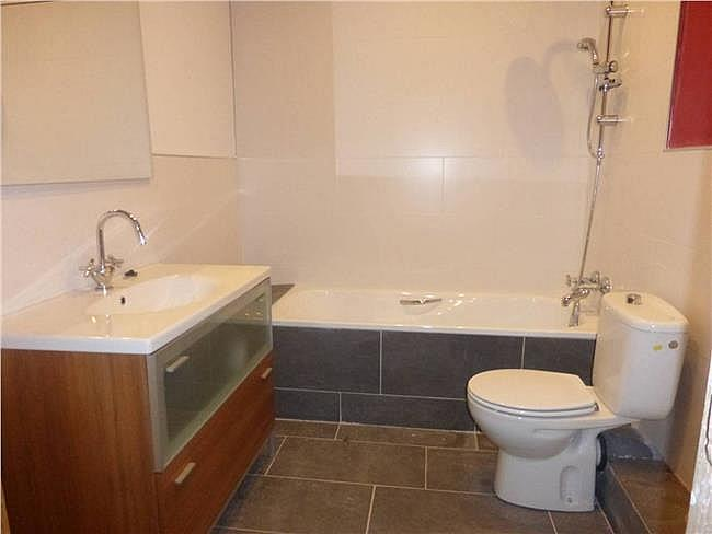 Apartamento en venta en Llançà - 310320873