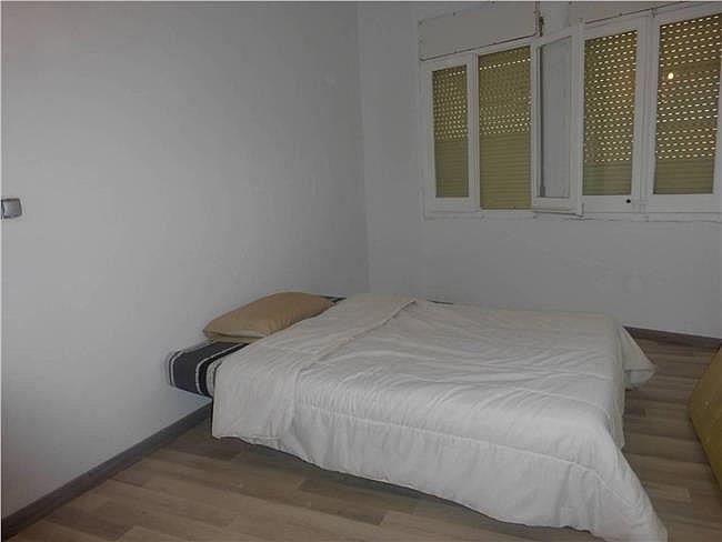 Apartamento en venta en Llançà - 310320876