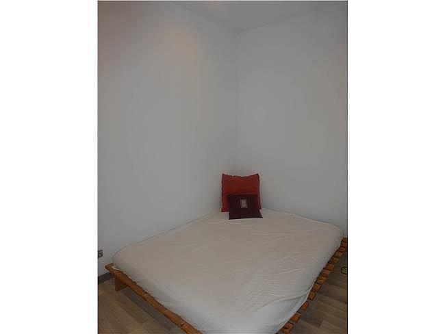 Apartamento en venta en Llançà - 310320879