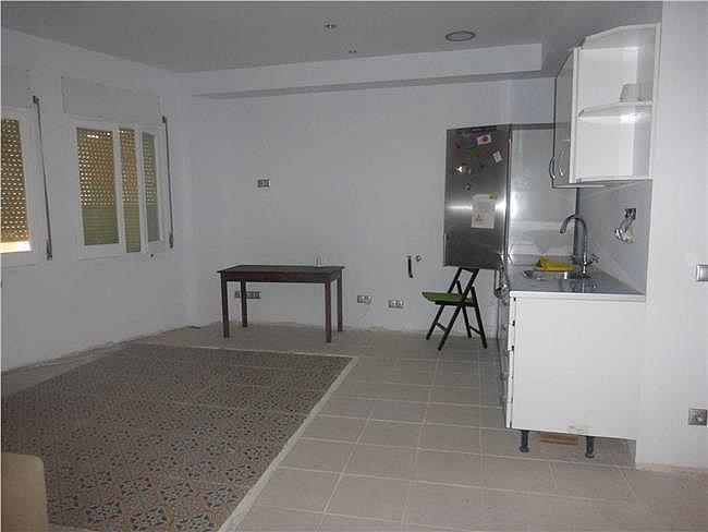 Apartamento en venta en Llançà - 310320882