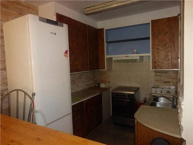 Apartamento en venta en Llançà - 310320885