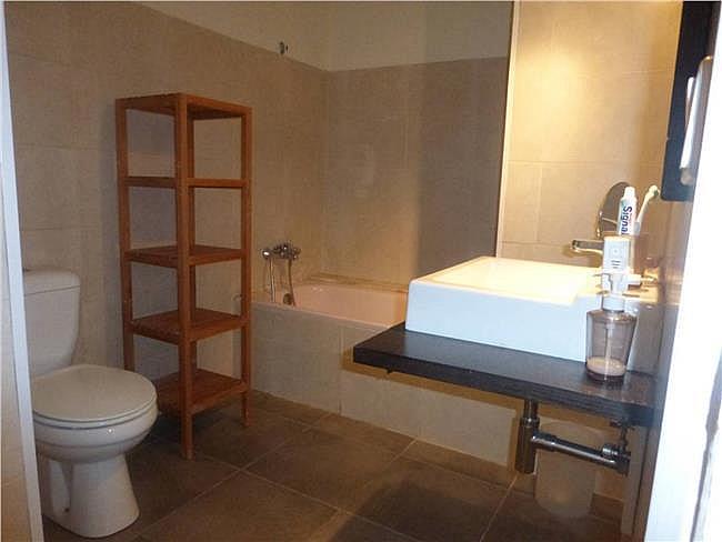 Apartamento en venta en Llançà - 310320888