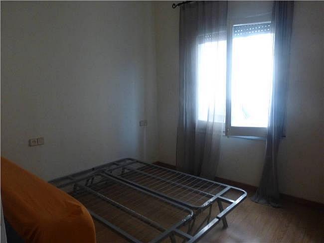 Apartamento en venta en Llançà - 310320891