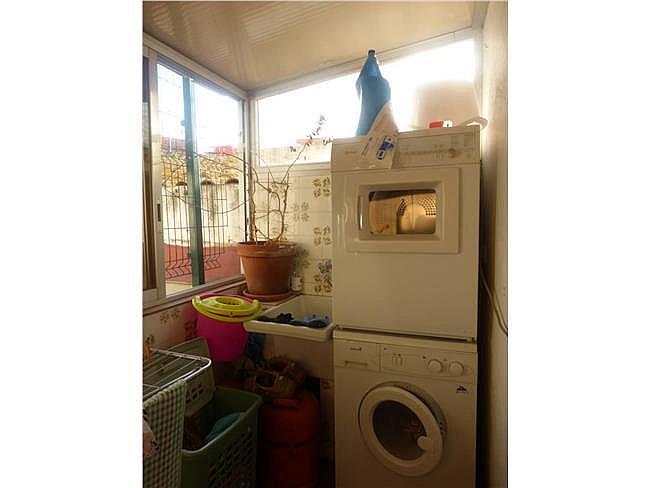 Apartamento en venta en Llançà - 310320897