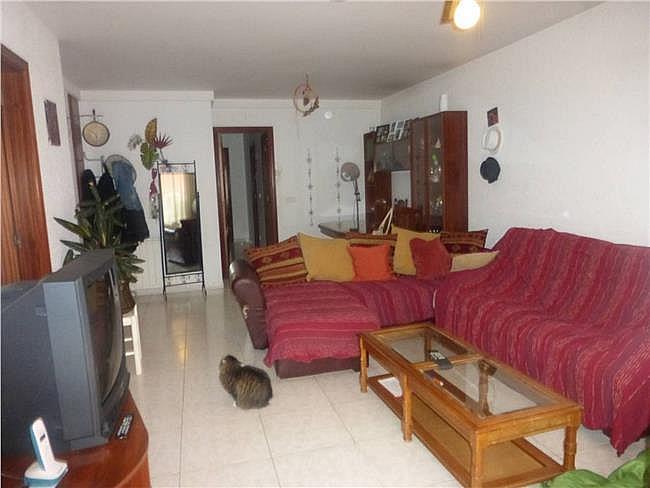 Apartamento en venta en Portbou - 310320960
