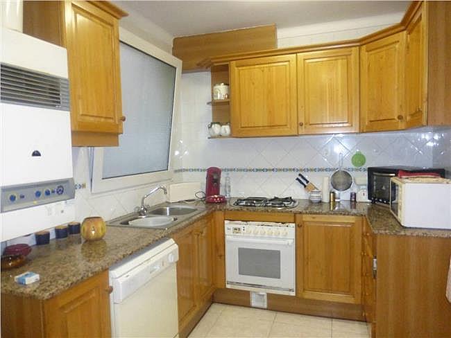 Apartamento en venta en Portbou - 310320963