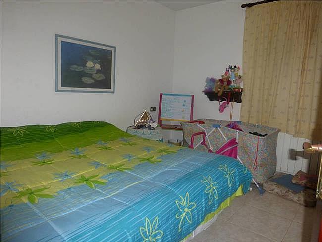 Apartamento en venta en Portbou - 310320966
