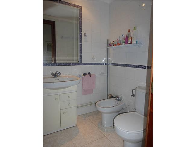 Apartamento en venta en Portbou - 310320972