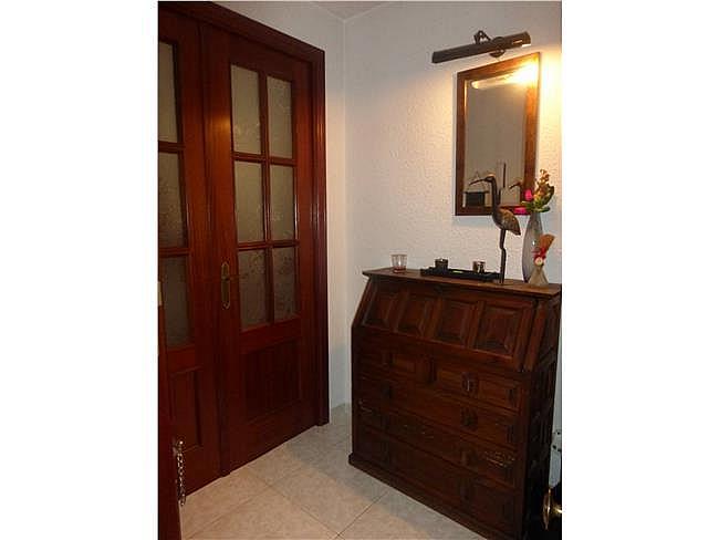 Apartamento en venta en Portbou - 310320975
