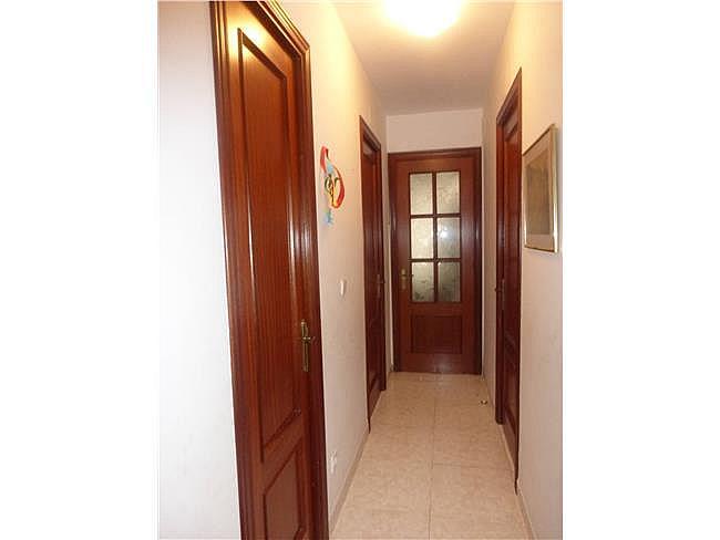 Apartamento en venta en Portbou - 310320978