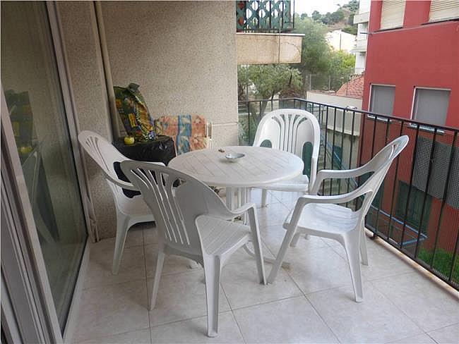 Apartamento en venta en Portbou - 310320981