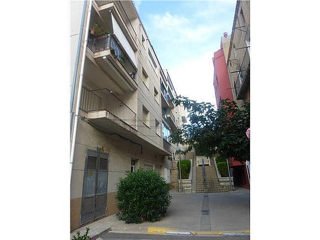 Apartamento en venta en Portbou - 310320984