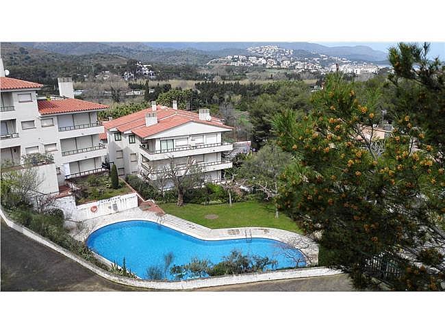 Apartamento en venta en Llançà - 310321023