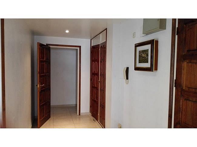 Apartamento en venta en Llançà - 310321026
