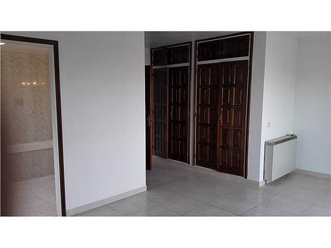Apartamento en venta en Llançà - 310321029