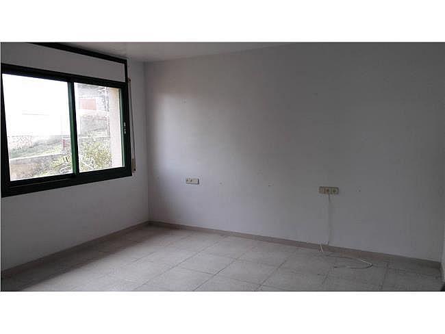 Apartamento en venta en Llançà - 310321035