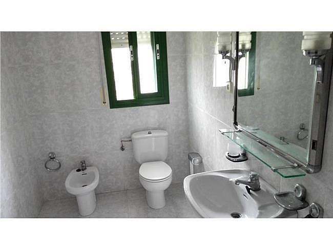 Apartamento en venta en Llançà - 310321038