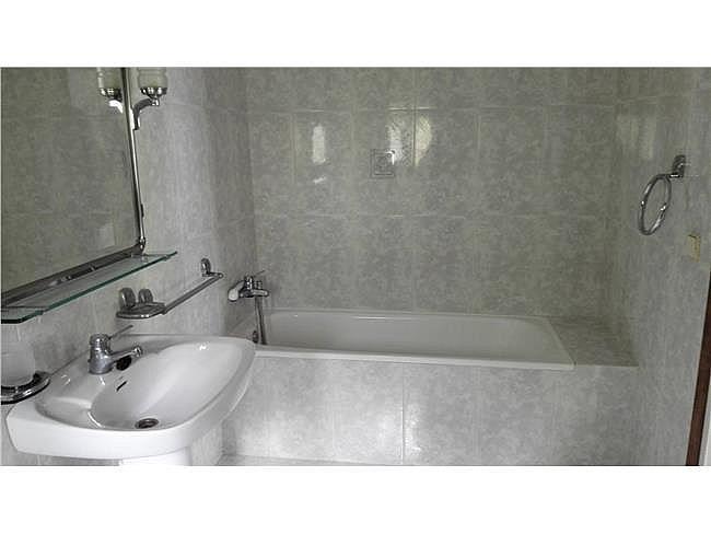 Apartamento en venta en Llançà - 310321041