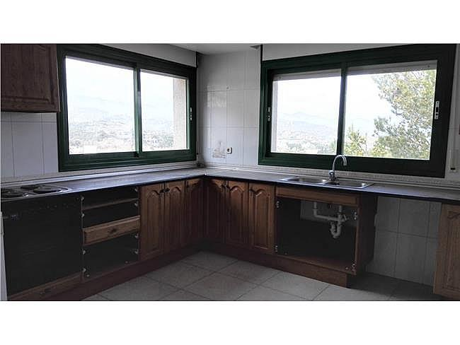 Apartamento en venta en Llançà - 310321044