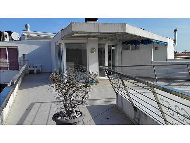 Apartamento en venta en Escala, L´ - 310321113