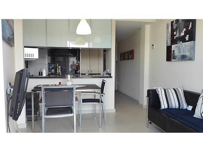 Apartamento en venta en Escala, L´ - 310321119