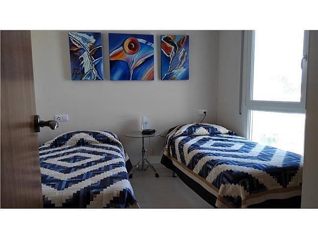 Apartamento en venta en Escala, L´ - 310321122