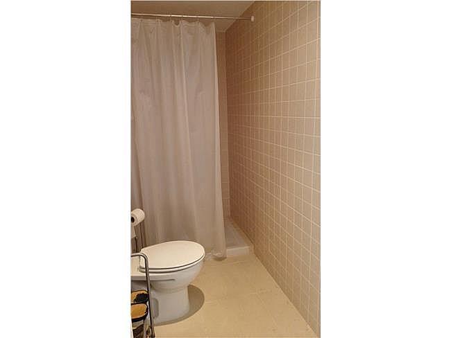 Apartamento en venta en Escala, L´ - 310321128
