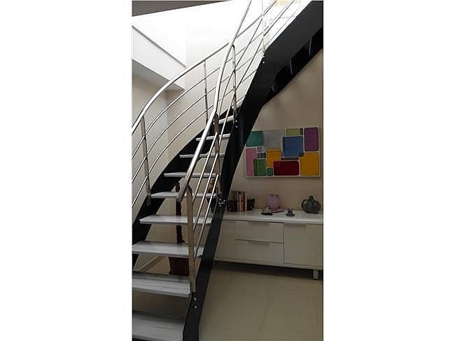 Apartamento en venta en Escala, L´ - 310321131