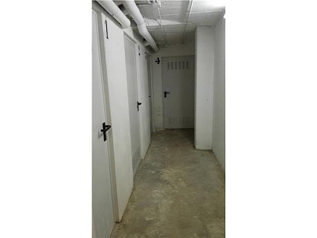 Apartamento en venta en Escala, L´ - 310321134
