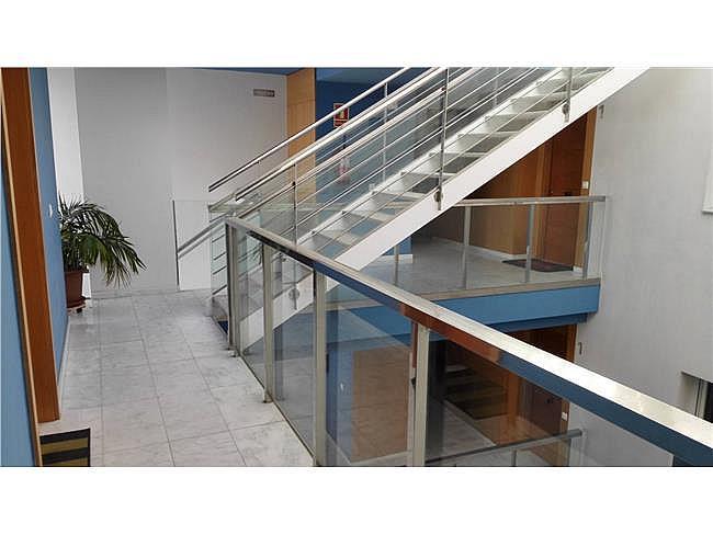 Apartamento en venta en Escala, L´ - 310321140