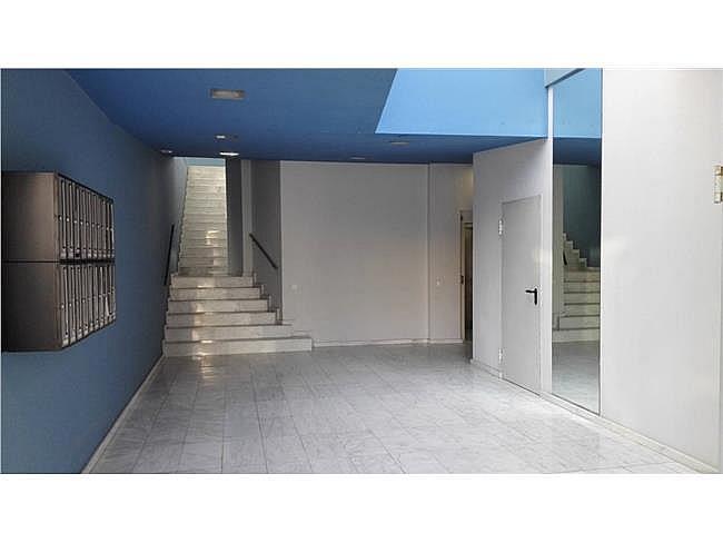 Apartamento en venta en Escala, L´ - 310321143