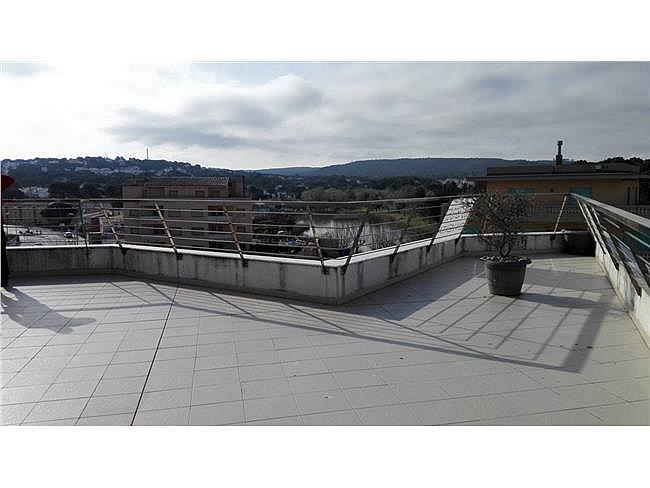 Apartamento en venta en Escala, L´ - 310321146