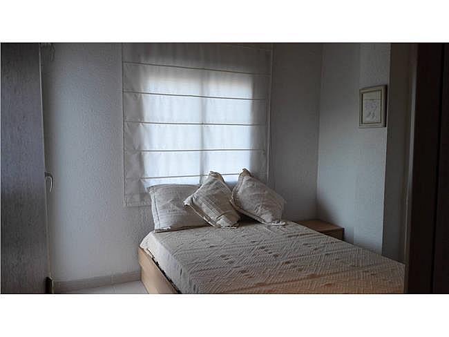Apartamento en venta en Llançà - 304533146