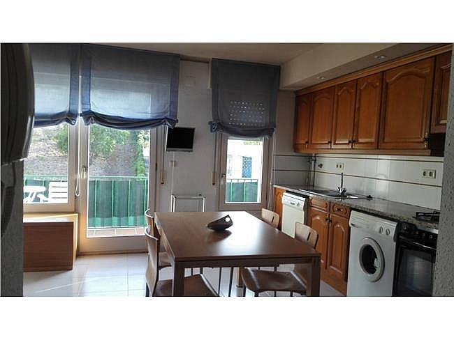 Apartamento en venta en Llançà - 304533149