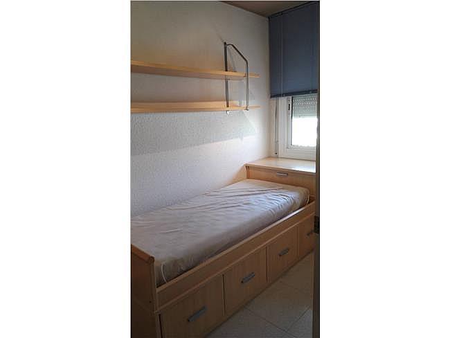 Apartamento en venta en Llançà - 304533152
