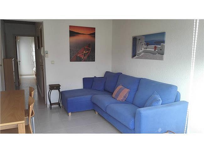 Apartamento en venta en Llançà - 304533155
